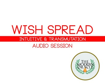 Wish Spread