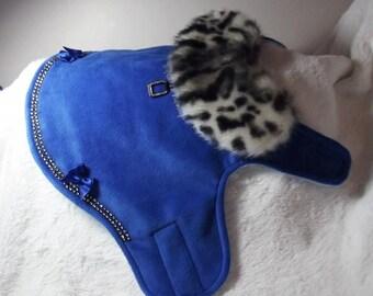 sphynx jacket