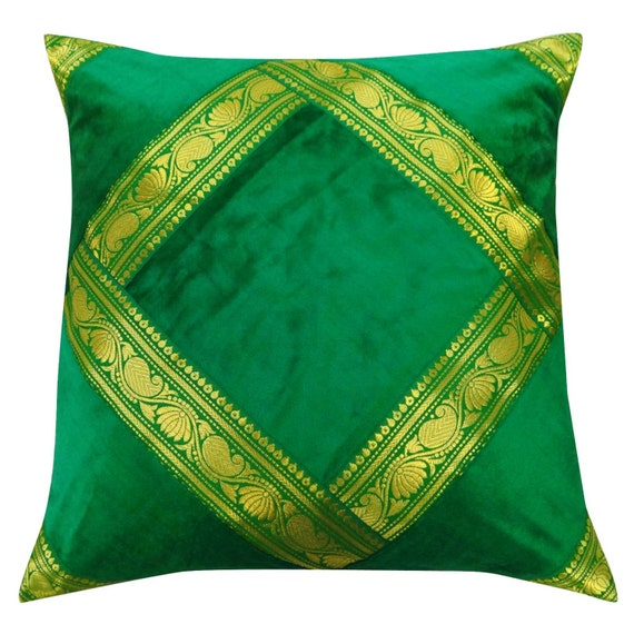 Find great deals on eBay for 24 x 24 Cushion Covers in Decorative Throw Pillows. Shop with confidence. Find great deals on eBay for 24 x 24 Cushion Covers in Decorative Throw Pillows. Indoor Soft Scatter Square Cushion Covers Home Décor Pillow Design Gift. £ Buy it now. Free P&P. Hit the buy it now button - commit to buy. Nechells.