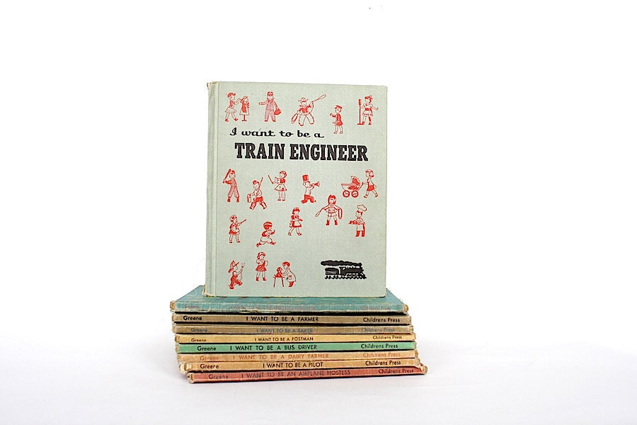 I want to be a train engineer train decor train pictures for I need an engineer