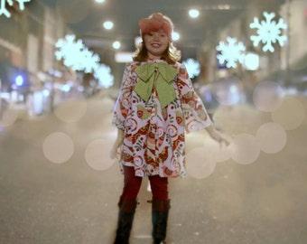 Preteen Girl Doll Etsy