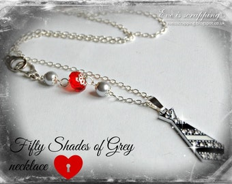 Unique Fifty Shades Related Items Etsy