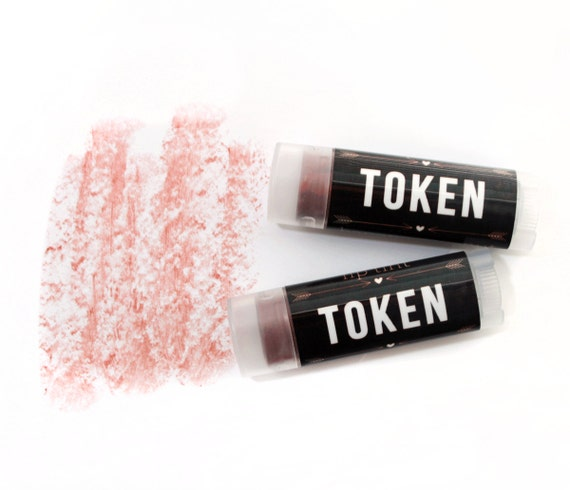 Token by Parlo Cosmetics