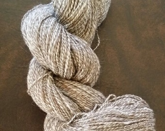 Lace Weight Yarn for trim