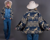 Popular Items For Blanket Coat On Etsy