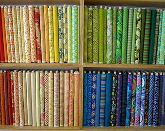 Cot Sheets - send your own fabric