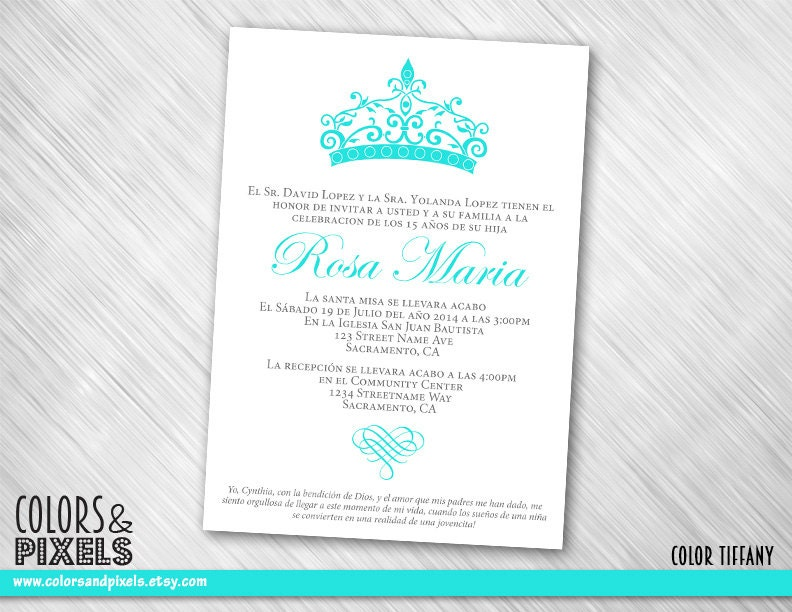 Beautiful Invitation Templates for nice invitations template
