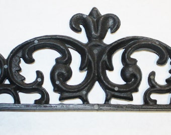 La Paris Polypropylene Bracket for sign bracket, craft decoration