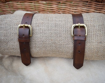 Luggage strap | Etsy