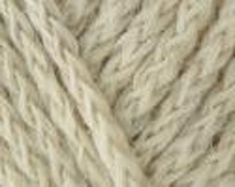 Rowan Alpaca Chunky 70 - Dove  Special Pricing!!  Regular price is 19.95