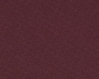 RJR Fabrics Lynette Anderson Starry Nights 1933 02 Blender Burgundy Yardage