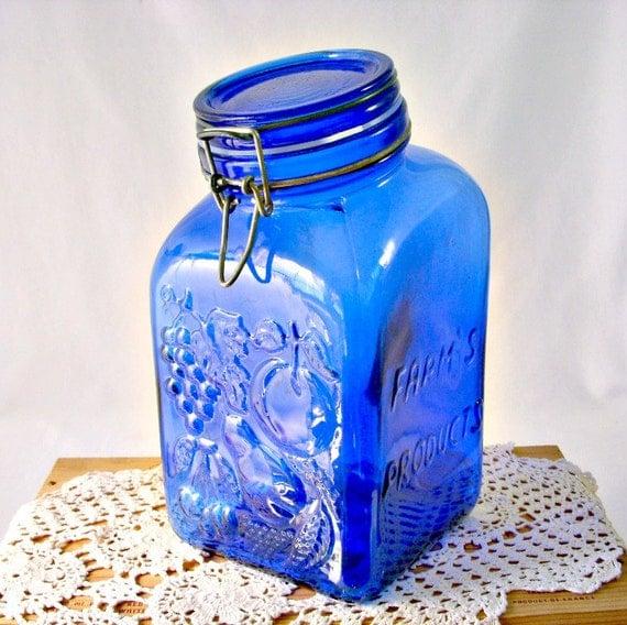 Cobalt Metallic Blue Blue Cobalt Italy Glass