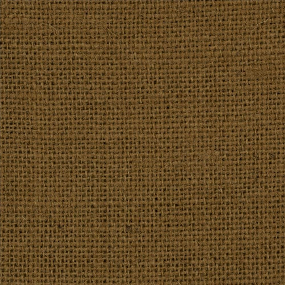 60 inch idaho color burlap roll 5 yards from for Colored burlap fabric
