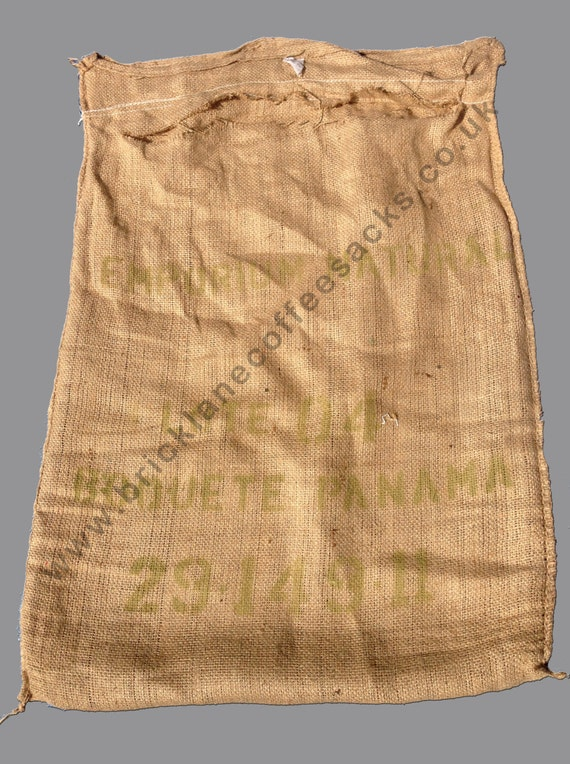 used coffee sacks coffee sacks burlap sacks jute sacks