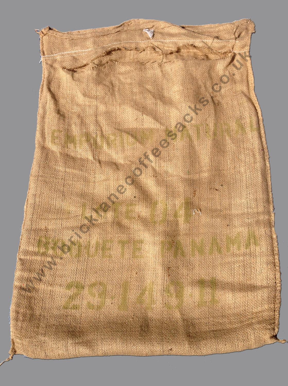Occasion sacs de caf caf toile de jute sacs sacs de jute - Tapis de course traduction ...