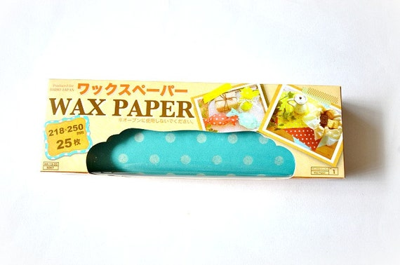 wax paper candy wrappers Amazoncouk: wax paper pme wax paper roll is great for lifting magideal decorative sweets candy package flower wax paper chocolate lolly wrappers square.