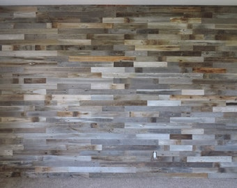 Inch boards barn wood boards with choice of colors price per square