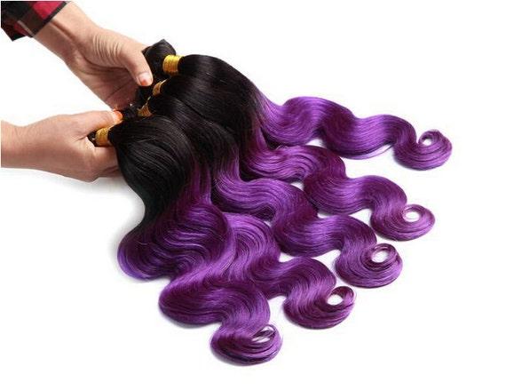 3pcs Ordercurly Hair Extensionlong Hair Extension By