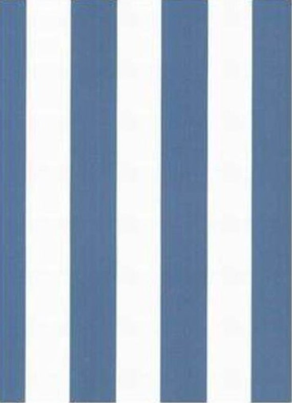 navy blue and white stripe wallpaper man cave