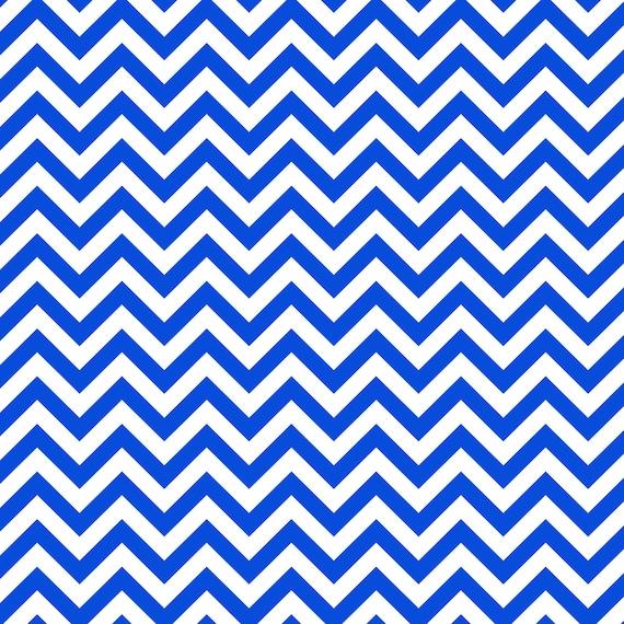 Tiffany Blue Chevron Wallpaper Hot Girls Wallpaper