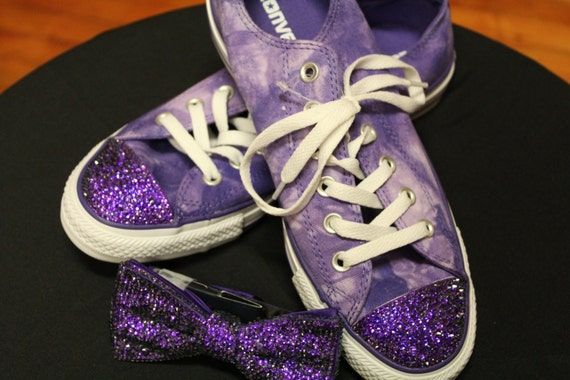 Bling Converse Wedding Shoes Wedding Sneakers Bling Shoes