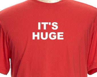 Hilarious t shirt | Etsy
