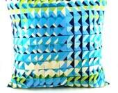 Pillow Covers, Decorative Pillow, Throw Pillow, Toss Pillow, Accent Pillow, Pillow Covers, Colorful Pillow, Art Pillow