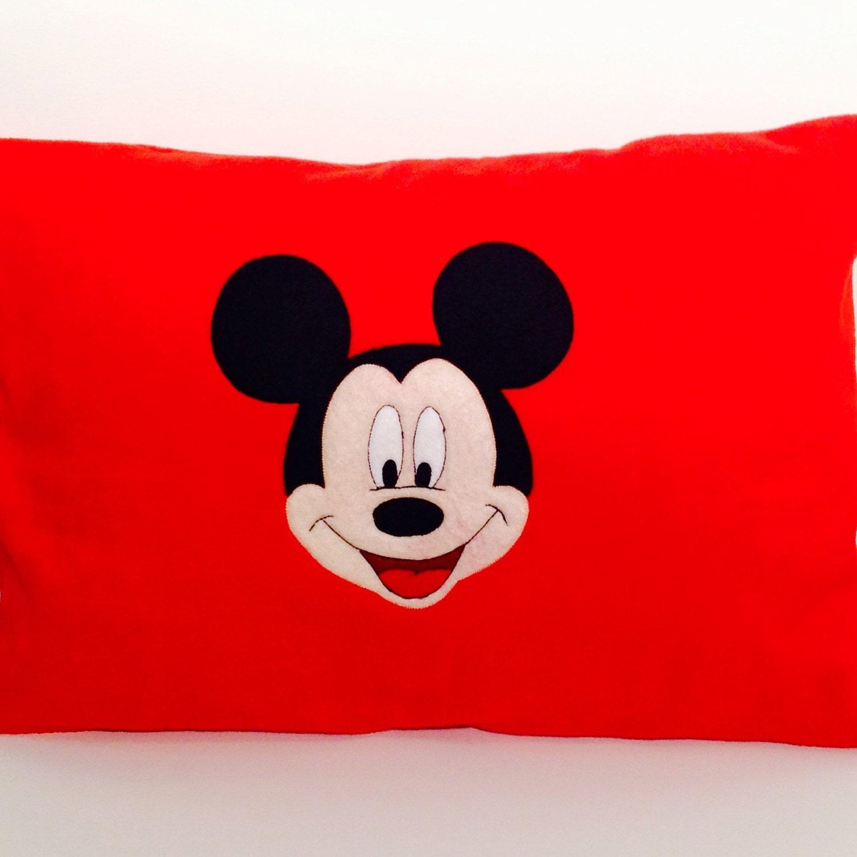 Mickey Mouse Fleece Pillow Tie 28 Images Mickey Mouse Fleece Throw Blanket Disney Mickey