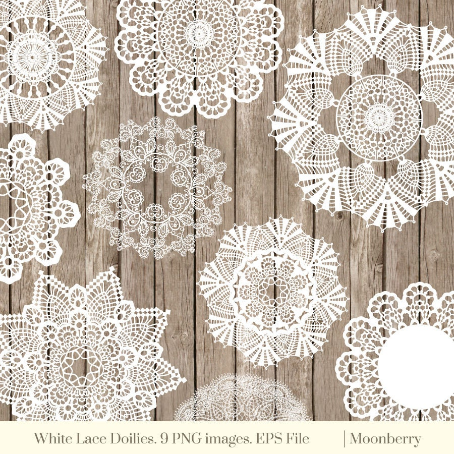 Lace Invitations is perfect invitations template