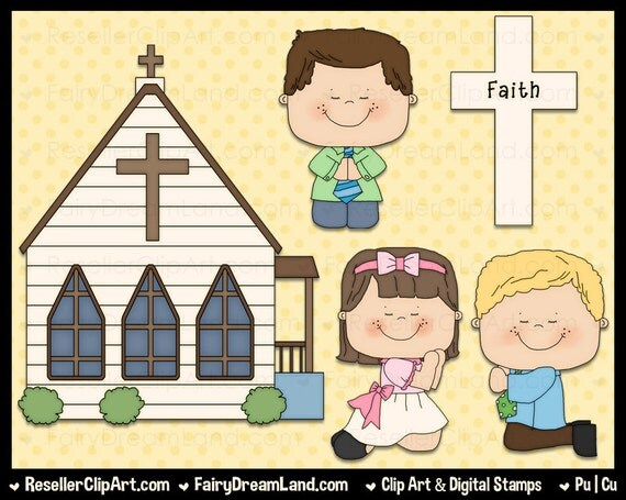 Sunday Morning Clipart Sunday Morning Prayers Clip