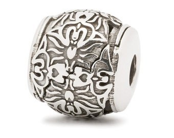 Opposites, Authentic Trollbead
