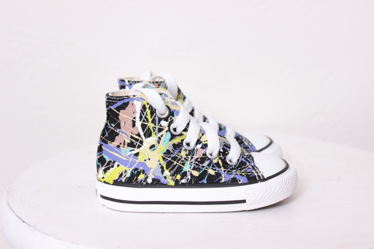 converse youth size 4. 🔎zoom converse youth size 4 p