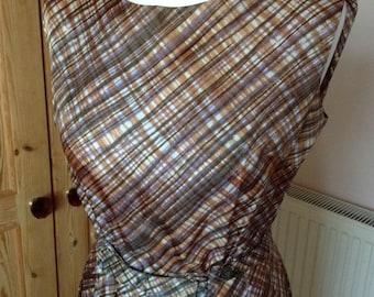 SALE!Lovely vintage Daydress