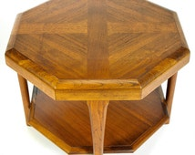 Popular Items For 1960s Furniture On Etsy
