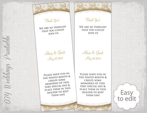 rustic photo booth templates diy wedding photo booth frame. Black Bedroom Furniture Sets. Home Design Ideas