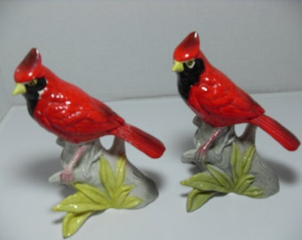 Popular Items For Bird Figurine On Etsy