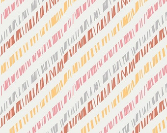 SALE Gossamer - Shimmer Rays - Sharon Holland - Art Gallery Fabrics (GSS-6247)