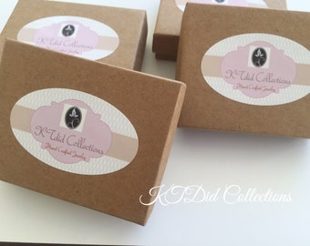 Jewelry Gift Box Add-on