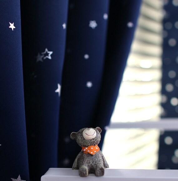 Light Blocking Curtains. Eclipse Kendall Blackout Artichoke ...