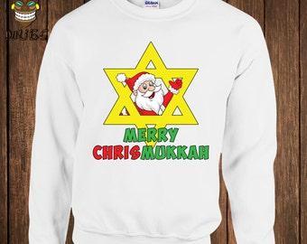 Jewish christmas | Etsy