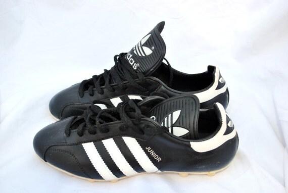 adidas original football