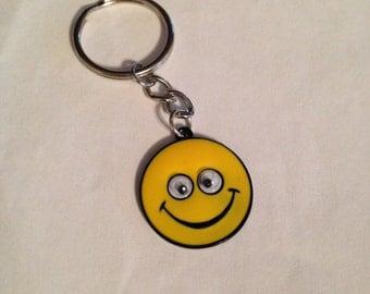 Cute Keychains!