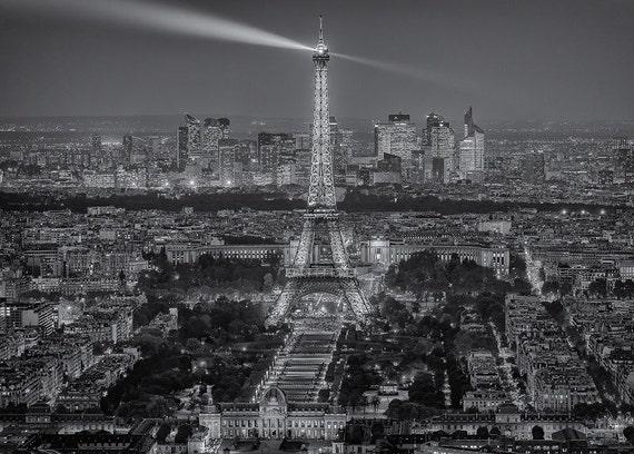 Dame de fer la tour eiffel paris ville de par theworldexplored - La dame de fer tour eiffel ...