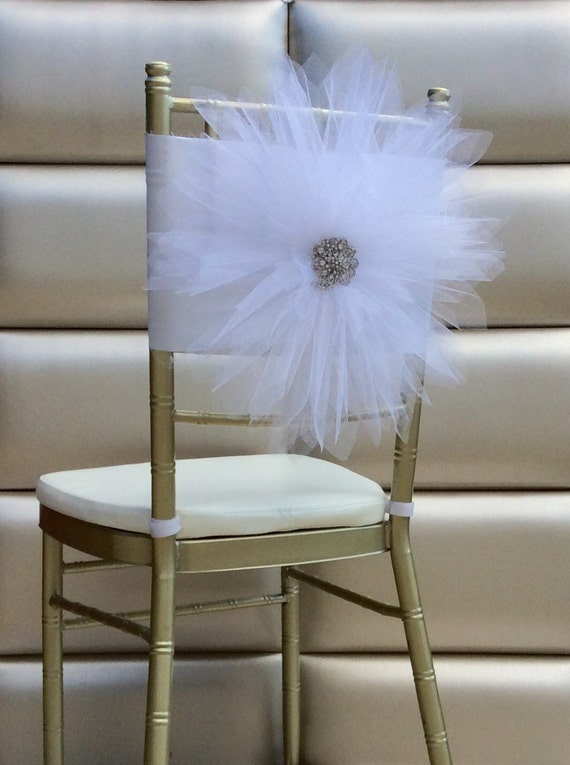 sale only now this price chair covers wedding chair cover