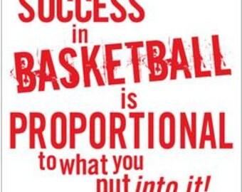 Basketball shirt, Team T-Shirt, sports shirt, women's shirt, youth girls shirt, basketball player shirt, basketball t-shirts