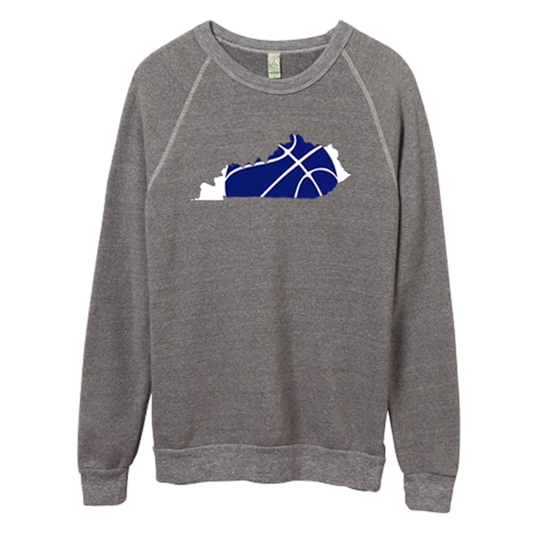 Kentucky wildcat hoodies
