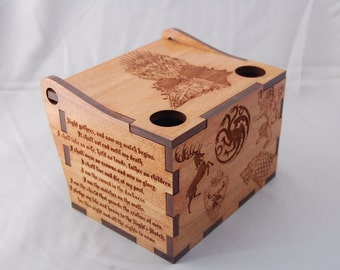 Game of Thrones ecig vape box (small)