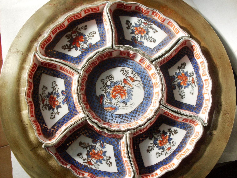 Antica porcellana cinese per mangiare splendid chinese for Mangiare cinese