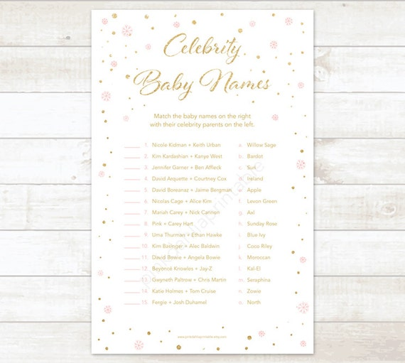 Baby Names - Kiwi Families