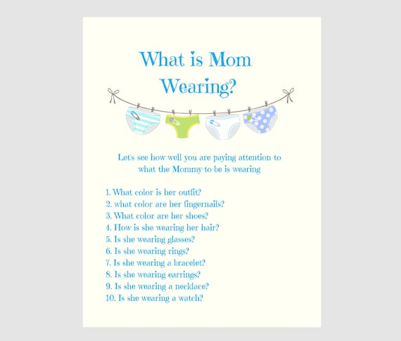 baby shower printable games boy baby shower game fun baby shower